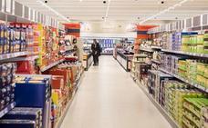 Lidl contrata a veinte trabajadores para su segundo supermercado en Segovia