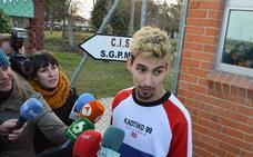 La defensa de Lucho pide una moratoria de dos meses para preparar nuevas diligencias