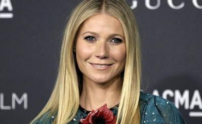 Demandan a Gwyneth Paltrow por «causar una lesión cerebral» a un hombre de 72 años