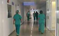 El número de alumnos que cursa Medicina es cinco veces inferior al de los años 80