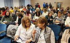 Asaja anima a las mujeres de Castilla y León a «dar el paso» en el sector agrícola y ganadero
