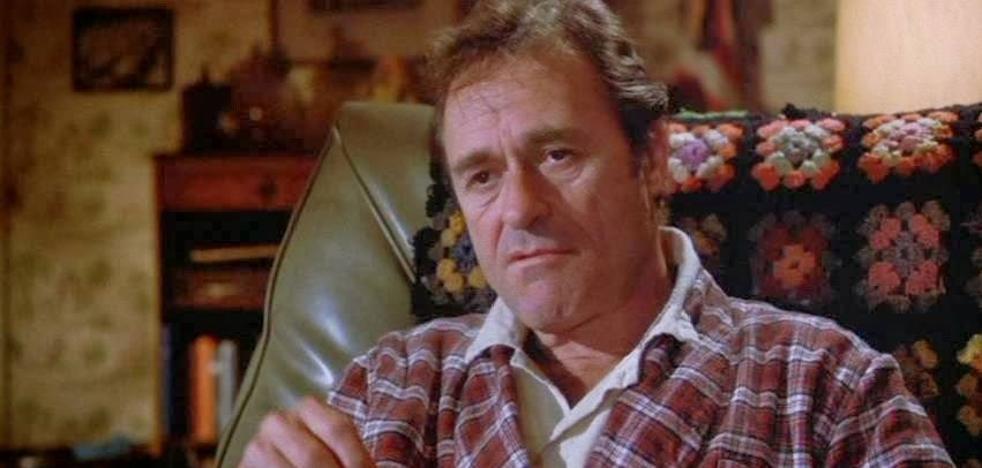 Muere Dick Miller, secundario de culto en 'Gremlins' y 'Terminator'
