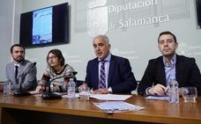El IV Circuito Provincial de Duatlón ya tiene fechas y sedes en Salamanca