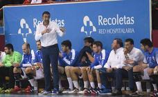 El Atlético Valladolid regresa a la Liga con la octava plaza en la mirilla