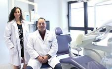 Investigadores de la UEMC crean un tratamiento de implantología dental con células madre