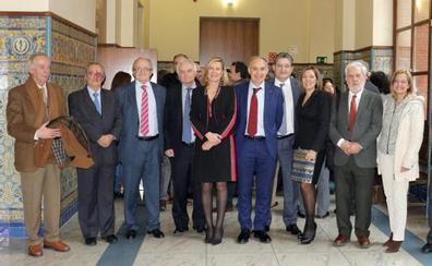 Valladolid asiste al nacimiento de un lobby de científicos «en defensa de la ciencia»