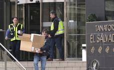 La OCU recomienda a los posibles afectados por la funeraria de Valladolid que presenten denuncia