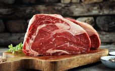 Polonia exportó carne de vacas enfermas a una decena de países europeos, entre ellos España