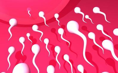 Estudian la efectividad de un gel anticonceptivo para hombres