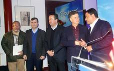 El presidente del PP de Ávila asegura que su partido es el único implicado en el medio rural