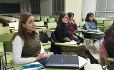 Guijuelo participa en un plan pionero para fomentar la convivencia entre jóvenes