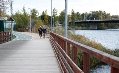 Un plan con 276 medidas situará en 15 años a la ciudad como icono del urbanismo verde