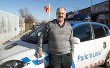 «Nuestro trabajo es proteger y servir, no solo poner multas»