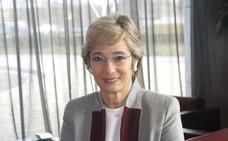 La profesora Nuria Chinchilla participa hoy en el Foro Económico de El Norte en Salamanca