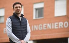 La UVA formará a científicos en inteligencia artificial