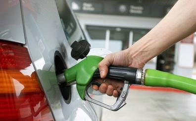 El Supremo confirma que las gasolineras tendrán que tener al menos un empleado para atender la instalación