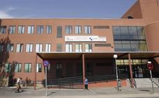 La ONCE reparte 20.000 euros con un cupón vendido en el Centro de Salud Arturo Eyries