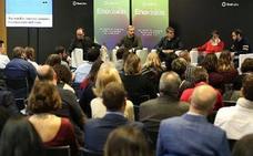 Enofusión revoluciona al sector del vino con sus nuevas propuestas