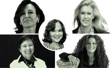 El foro que convertirá Madrid en la capital europea de la mujer