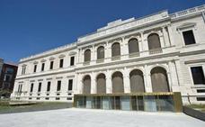 La Justicia concede la incapacidad permanente a la última víctima de El Quintas, violada en 1997