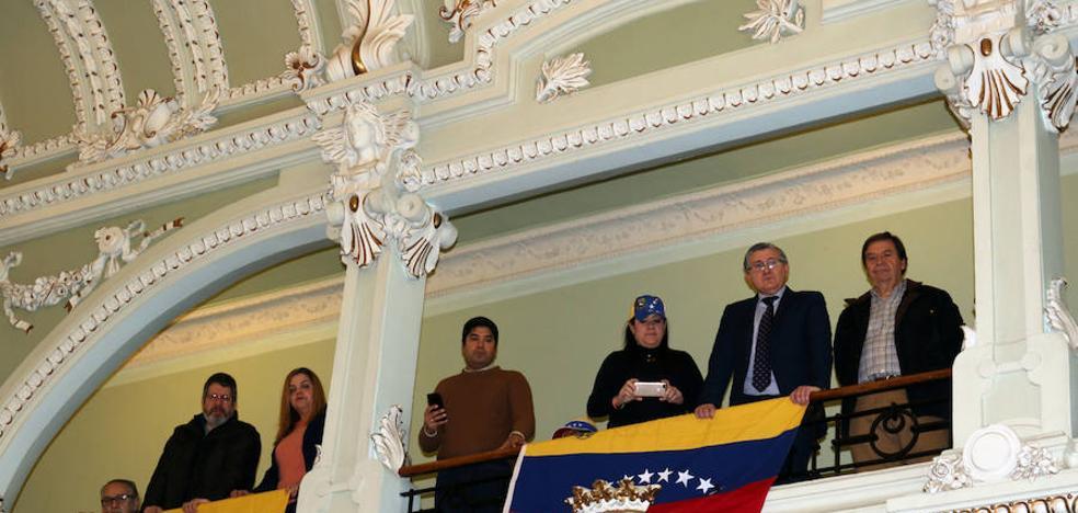 El Gobierno vallisoletano achaca a la Junta el retraso para la Ciudad de la Justicia