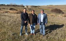 La Junta no tiene previsto actuar en las Viñas II de Ciudad Rodrigo, según el PSOE