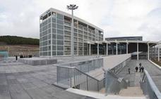 La aseguradora de Sacyl pagará 135.000 euros por la muerte de un bebé por infección en el Hospital de Burgos