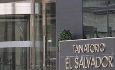El Juzgado calcula que fueron sustituidos unos 6.000 ataúdes en veinte años en el tanatorio de Valladolid