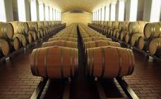 Vega Sicilia inaugurará la primera sesión de Los Grandes Nombres del Vino Español en Sevilla