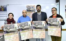 Pajarillos celebra la XXII Carrera Popular Don Bosco