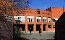 Condenan a seis menores por acosar a un compañero en un instituto de la Rondilla