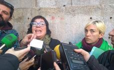 Alertan de la contaminación del agua en las comarcas de Peñaranda y Las Villas