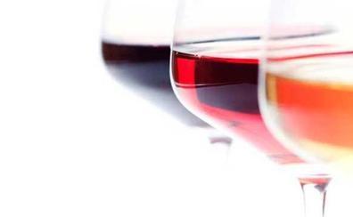 Las exportaciones mundiales de vino superan los 31.500 millones de euros y baten récords