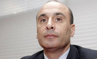 El exjefe de seguridad de Madrid niega el espionaje a los enemigos de Aguirre
