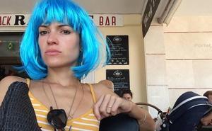 María Bastarós: «La lucha feminista ya no es para mejorar la ley de violencia de género; es para que no la deroguen»