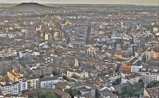 Así es el Valladolid del futuro que quiere el nuevo Plan General de Urbanismo