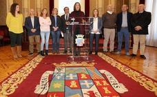 El Servicio de Atención a Municipios de la Diputación de Palencia registra 18.000 consultas desde 2015