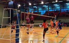 Universidad de Valladolid compite y gana un punto