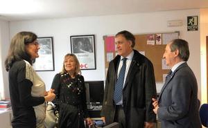 El Ayuntamiento de Salamanca aumenta en un 10% las ayudas directas para personas desfavorecidas