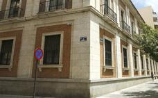 En busca y captura uno de los cinco presuntos 'narcos' de la 'Roava Plus' cuyo juicio comienza este lunes en Valladolid