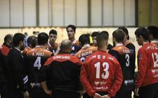 El BM Salamanca busca la primera victoria en casa del año ante el segundo clasificado