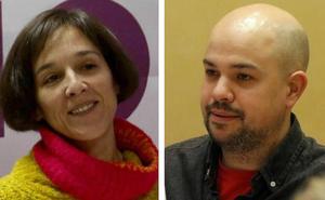 La alianza de izquierdas sigue bloqueada en la viabilidad de unas primarias y en las listas