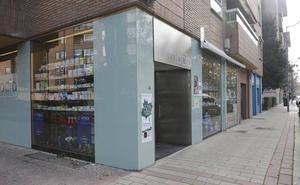 La farmacias de Castilla y León implantan un sistema para impedir medicamentos falsificados