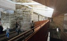 Fuensaldaña guiará por una provincia con más de 40 fortalezas