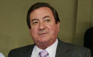 Ignacio Morchón Alonso: el negocio, siempre el negocio