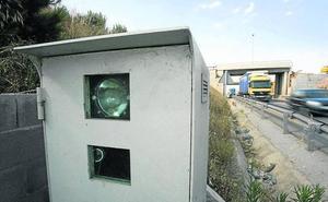 12.000 multas pueden ser anuladas por no aplicar el margen de error de los radares