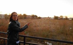 15 pueblos apoyan la creación de una residencia de mayores en Villabrágima