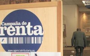 Un informe estatal urge a la Junta a cubrir 25 vacantes en inspección y gestión de tributos