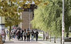 Salamanca convoca 84 becas para facilitar la inserción laboral de universitarios en desempleo