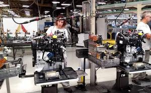 Las elecciones sindicales de Renault citan en las urnas a un récord de trabajadores